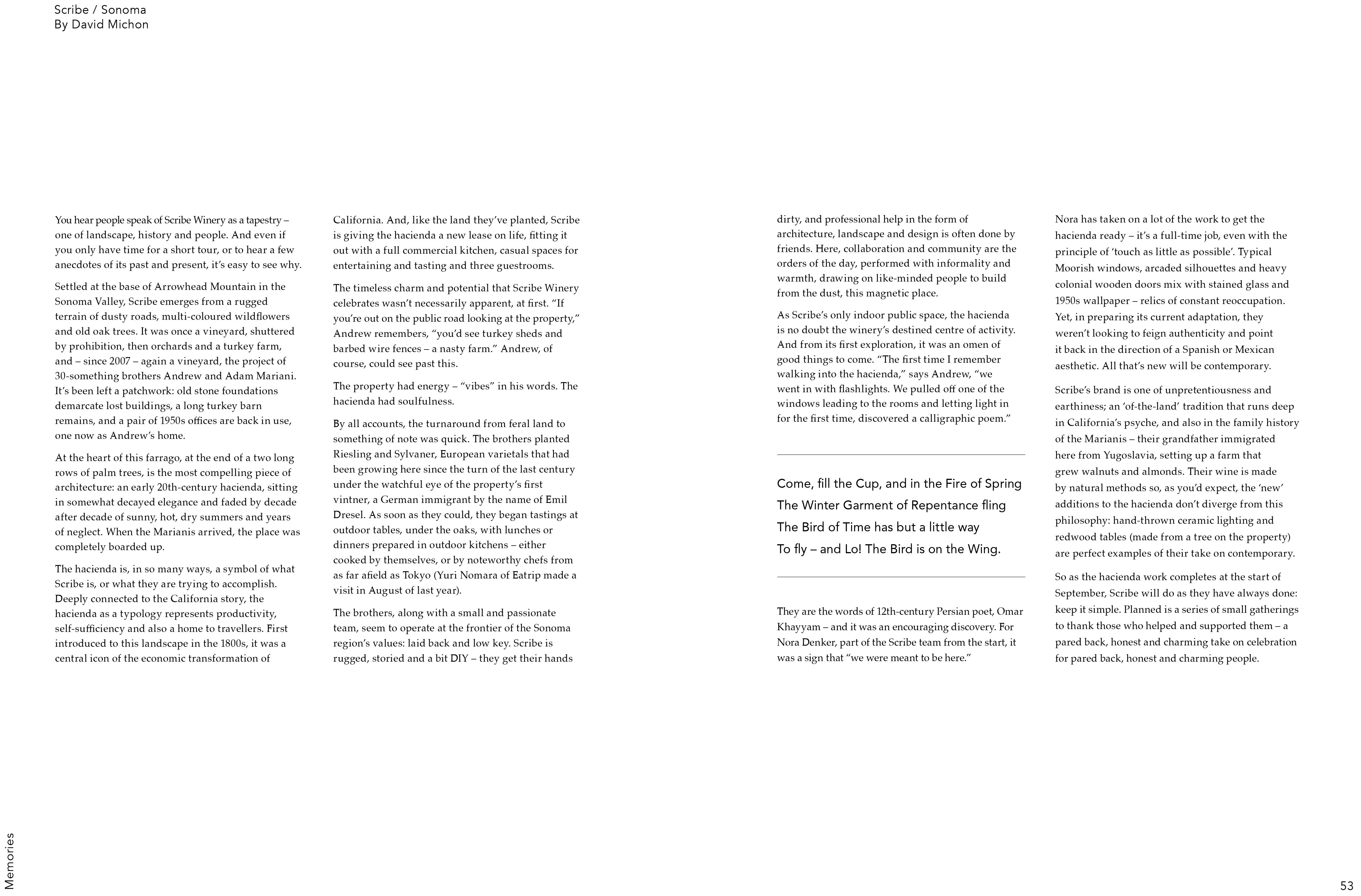 asl-magazine-lowres-short-spreads-9