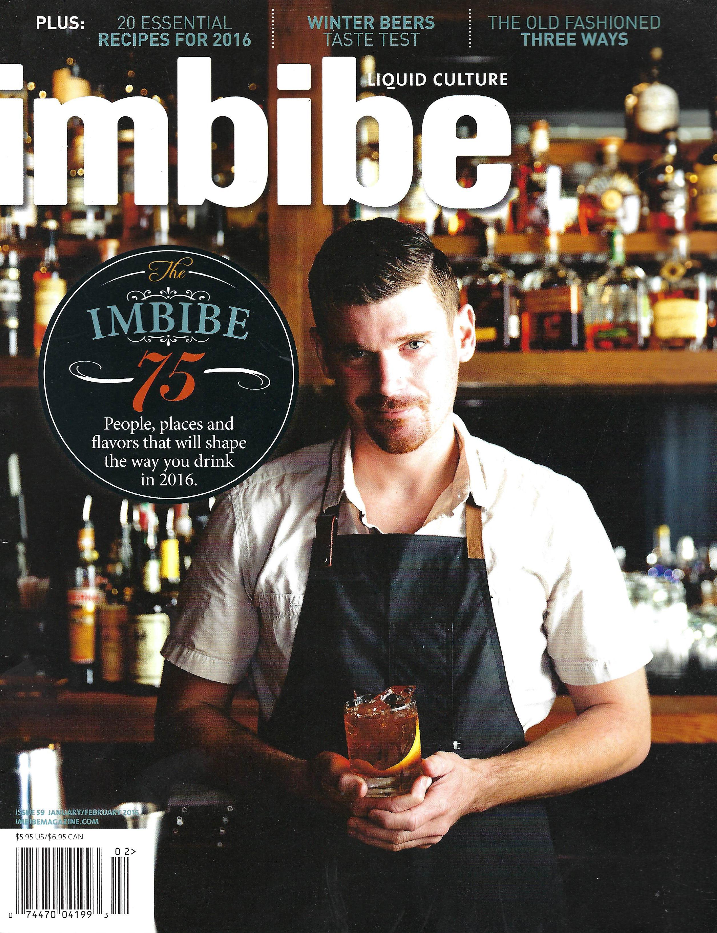 imbibe75-2016-cover
